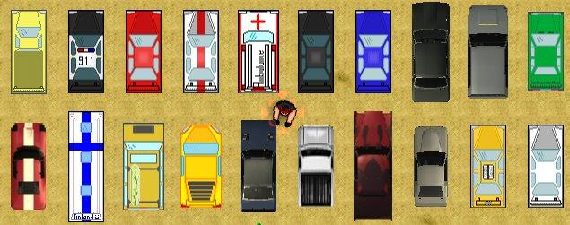 IMG:http://screenshot.su/img/11/ea/44/11ea442ab8263a5e47fe873f47823cf6.jpg