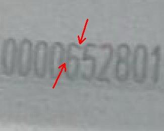 2d197b9abc738c63f354c0ed56cf005d.jpg