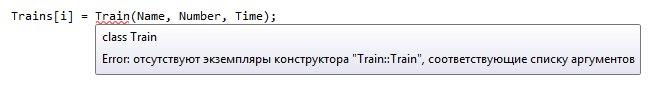 http://screenshot.su/img/4f/f8/bc/4ff8bc05c1b0fad565f772f2675cc919.jpg
