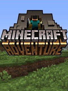 скачать игру Minecraft Adventure бесплатно