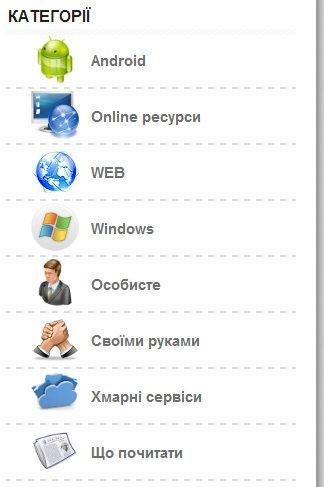 http://screenshot.su/img/6b/34/f7/6b34f77963e0fdfcf77b1edcea4879ea.jpg