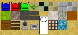 IMG:http://screenshot.su/img/6d/4c/22/6d4c22e57f237381954da5532be21830.jpg