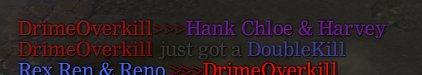 Goblin Techies Wars 8f841f04317a09a683c8e6087540946c
