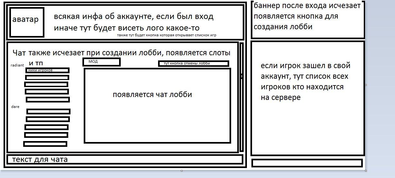 http://screenshot.su/img/a3/8c/ae/a38caea2feb03cc407725633c5d672a6.jpg