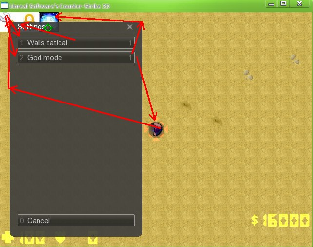IMG:http://screenshot.su/img/a4/58/a0/a458a0ed3b24099a29171ca113891539.jpg