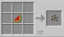 семена арбуза для грядки