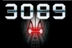 Руководство запуска: 3089 по сети