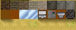 IMG:http://screenshot.su/img/dd/c1/a6/ddc1a6ae3048348125e2890af399e3c7.jpg