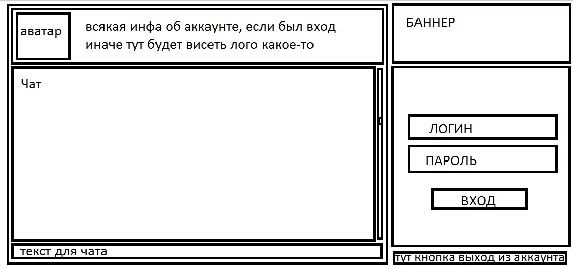 http://screenshot.su/img/e2/eb/c8/e2ebc88b1ed6dcc61d316116536d20ba.jpg
