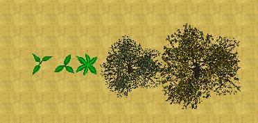 IMG:http://screenshot.su/img/f0/0f/ca/f00fca8016fd5d9b8a6f446813ca5ded.jpg