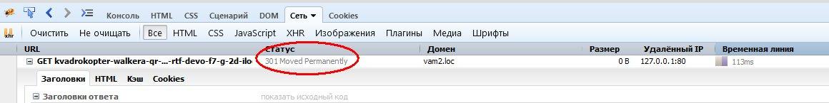 fdbd27ac28af497d5e244c761ef51e84.jpg